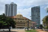 Galle Face Court