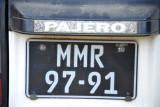 MZMay12 0149.jpg