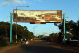 MalawiJun12 494.jpg