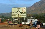 MalawiJun12 502.jpg