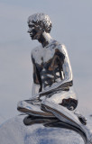 Helsingør - Elsinore