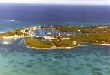 Marsh Harbour, Bahamas