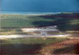 Treasure Cay Airport (MYAT), Abaco Island