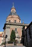 MadridJul12 0276.jpg