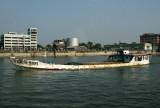 River transport, Bangladesh