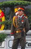 Việtnam