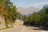 Catalan Pyrenees