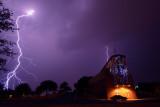 lightning1g.jpg