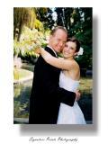 Krissy & Dan's Wedding @ Bahia Resort E/S @ Prisidio Park