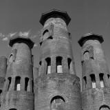 Coplay Cement Kilns