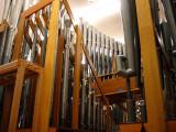 String Chamber