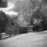 From Barn