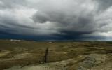 Storm Travel Western Wyoming 3