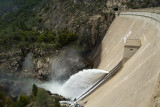 Hetch Hetchy Downstream II