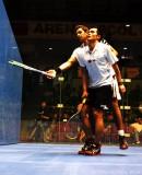 TC Malaysian Nationals 2011