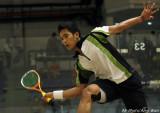 Malaysian Open 2011