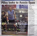 20110725-Squash-Daily Examiner AU-s.jpg