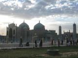 Mazar-i Sharif