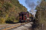2011 Rail Images