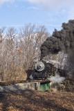 2012-01-07 076.jpg
