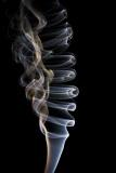 Fun With Smoke
