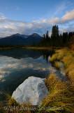 Canadian Rockies 2010