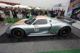 2010 918 RSR