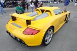 Carerra GT