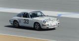 Eifel Trophy Racer: 1964 901