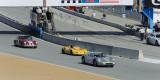 Eifel Trophy Racers