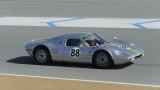 Eifel Trophy Racer: 1964 904