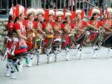 Aboriginal culture of Taiwan