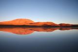 Laguna Celeste (Bolivia)