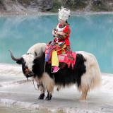 Lijiang (Yunnan)