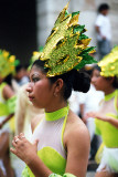 Yucatan Carnaval