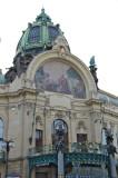 2012 Praag (Prague)