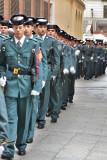 2007 Madrid