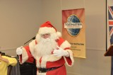 Parramatta Toastmasters Club 2011 Christmas Meeting