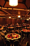 The Grand Ball Room