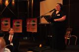 District Governor - Kaylene Ledgar DTM
