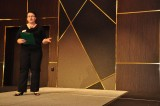 Contest Toastmaster - Debbie Tibbles DTM