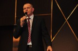 Speaker No. 10 - John Taylor