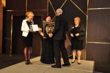 District International Speech Champion - Colin Emerson