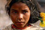 Orissa (India)