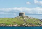 Dún Laoghaire to Killiney
