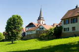 Oberursel / Germany