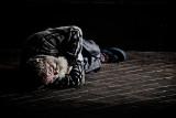 Spotlight on the homeless