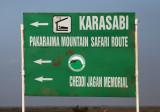 Karasabi