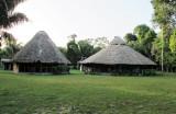 Rewa Lodge