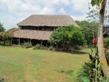 Lodge at Yukupari